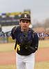 UAHS Baseball JV Individ-42