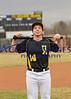 UAHS Baseball JV Individ-33