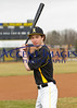 UAHS Baseball JV Individ-57