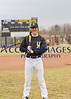 UAHS Baseball JV Individ-44