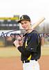 UAHS Baseball JV Individ-14