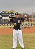 UAHS Baseball JV Individ-29