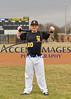 UAHS Baseball JV Individ-32