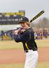 UAHS Baseball JV Individ-45