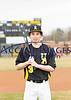 UAHS Baseball JV Individ-21