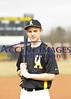 UAHS Baseball JV Individ-25