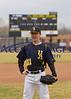 UAHS Baseball JV Individ-49
