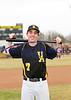 UAHS Baseball JV Individ-11