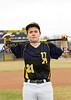 UAHS Baseball JV Individ-7