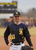 UAHS Baseball JV Individ-47