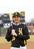 UAHS Baseball JV Individ-4