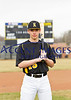 UAHS Baseball JV Individ-19