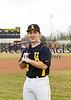 UAHS Baseball JV Individ-1