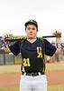 UAHS Baseball JV Individ-8