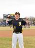 UAHS Baseball JV Individ-53