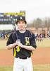 UAHS Baseball JV Individ-20