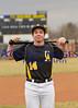 UAHS Baseball JV Individ-34