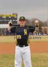 UAHS Baseball JV Individ-31