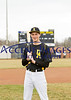 UAHS Baseball JV Individ-13