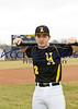 UAHS Baseball JV Individ-3