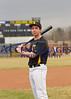 UAHS Baseball JV Individ-37