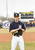 UAHS Baseball JV Individ-18