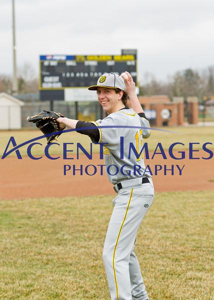 UAHS Baseball Var Individ-59