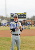 UAHS Baseball Var Individ-14