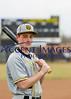 UAHS Baseball Var Individ-34