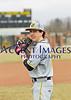 UAHS Baseball Var Individ-60
