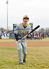 UAHS Baseball Var Individ-9