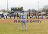 UAHS Baseball Var Individ-26