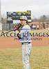 UAHS Baseball Var Individ-61