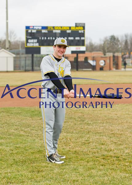UAHS Baseball Var Individ-48