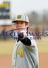 UAHS Baseball Var Individ-4