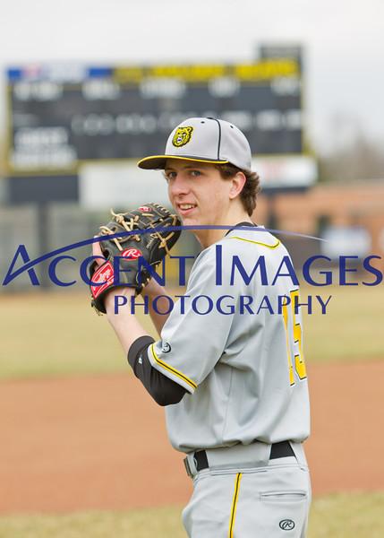 UAHS Baseball Var Individ-90