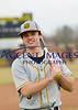 UAHS Baseball Var Individ-41