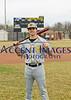 UAHS Baseball Var Individ-39