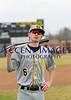 UAHS Baseball Var Individ-22