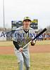 UAHS Baseball Var Individ-8