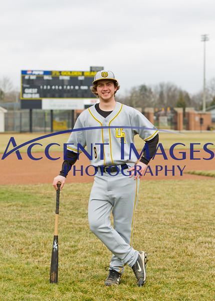 UAHS Baseball Var Individ-53