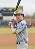 UAHS Baseball Var Individ-73