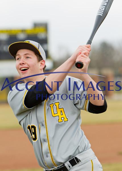 UAHS Baseball Var Individ-43