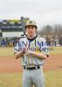 UAHS Baseball Var Individ-72