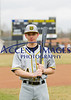 UAHS Baseball Var Individ-62