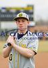 UAHS Baseball Var Individ-65