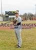 UAHS Baseball Var Individ-18