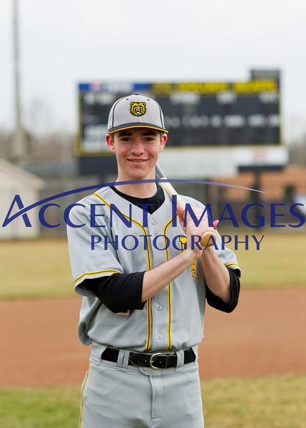 UAHS Baseball Var Individ-12