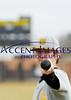 UAHS Baseball Var Individ-6
