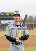 UAHS Baseball Var Individ-11